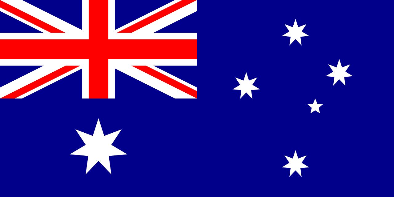 1280px-flag_of_australia-svg